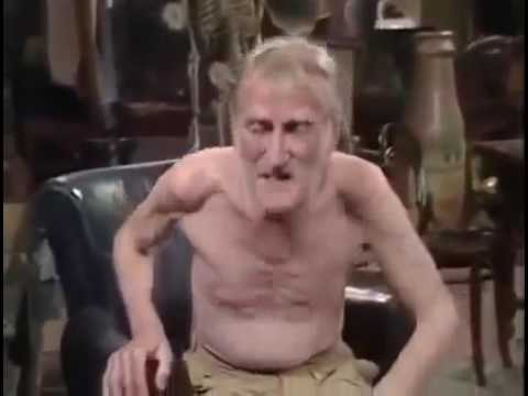 Steptoe And Son S8E3 Porn Yesterday