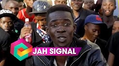 Stage Riddim Medley Official Ghetto HD Video August 2016 Zimdancehall