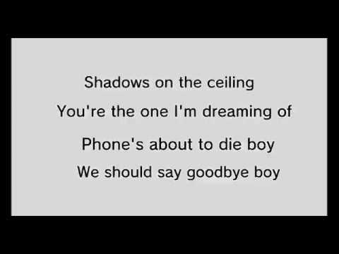 Melanie Amaro Long Distance Lyrics
