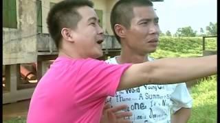 ✔ HÀI Hương Đồng - Công Lý - Quân Tỳ
