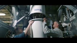Building a Quantum Community with IBM Q