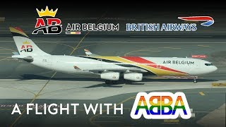 a-flight-with-abba-air-belgium-british-airways-a340