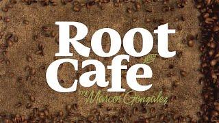 Root Café (programa 1)