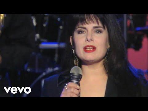 Marianne Rosenberg - Liebe kann so weh tun (ZDF Laenderjournal 14.11) (VOD)
