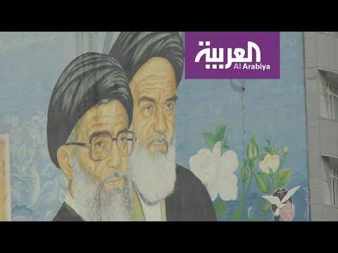 خبير أميركي يرجح انشقاقات في الحرس الثوري الإيراني  - نشر قبل 58 دقيقة