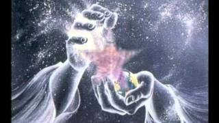 Musique de Guérison des Sphères de Lumière