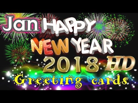 jan happy new year 2018 new dj song special