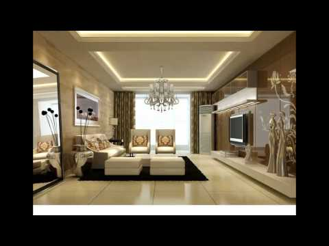 Akshay kumar new home interior design 4 youtube Pictures of new homes interior