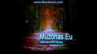 Muzonas.eu Nemokami MP3 muzika