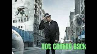 02. Not Coming Back - Daniel Powter [with lyric]