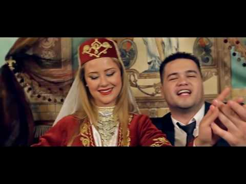 ☆ EDVIN EDDY 2016 KOTER KOLLARIN OYNA ☆ █▬█ █ ▀█▀ New Modern Tatar Song