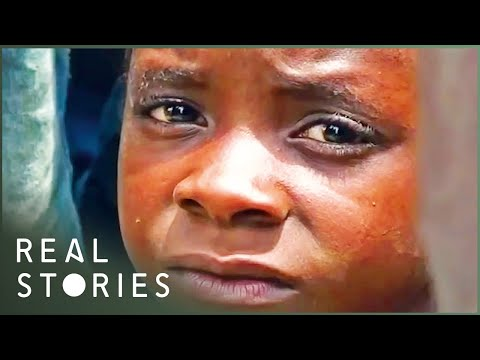 The Devil's Children (Witch Children Documentary) - Real Stories