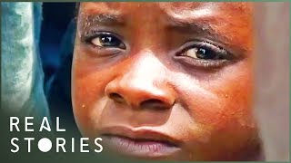 The Devil's Children (Witch Children Documentary) | Real Stories