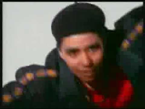Technotronic - Move This [Video]