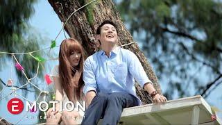 Download Anji - Kekasih Terhebat (Official Music Video)