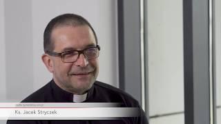 Spowiedź księdza Jacka Stryczka - Wiosna - Szlachetna Paczka