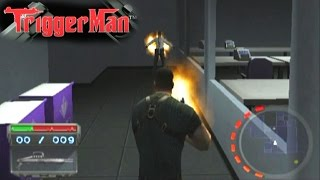 Trigger Man ... (PS2)