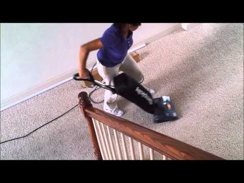 Jacksonville FL House Cleaning