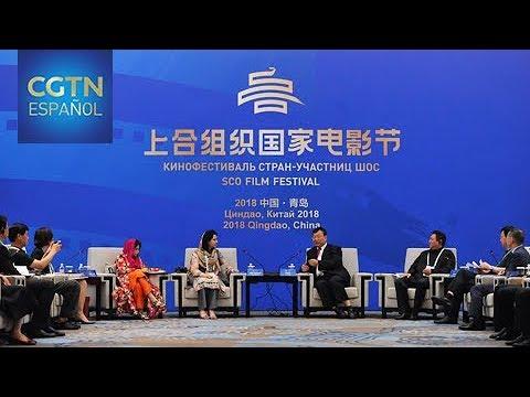 Qingdao acoge la primera edición del evento