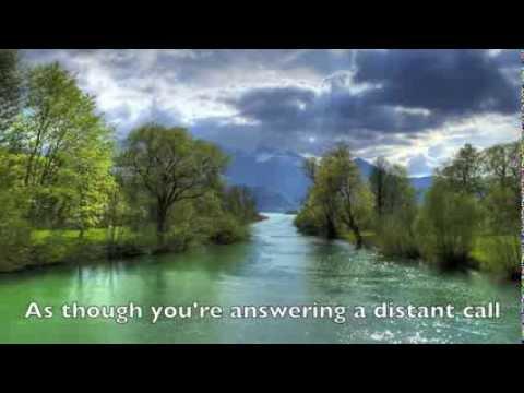 Susan Ashton  Lonely River  with Lyrics