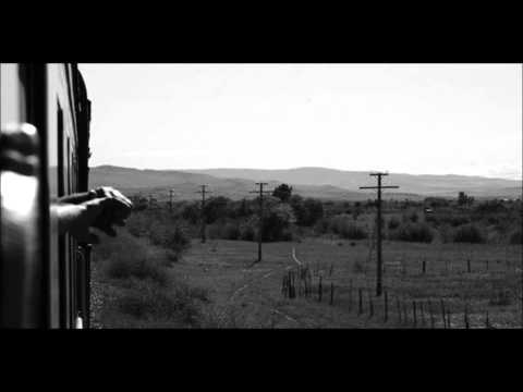 CSI - Inquieto (Live tratto dal singolo