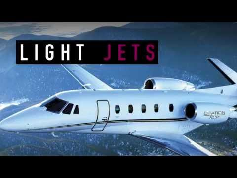 How Much Does A Private Jet Charter Cost? - Private Jet Rent