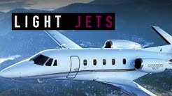 How Much Does A Private Jet Charter Cost? - Private Jet Rental Rates