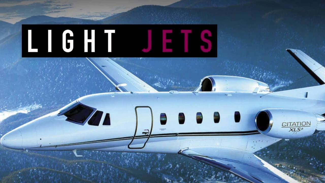Search private jet rental prices - How much does a private jet charter cost private jet rental rates