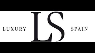 El lujo de España en el mundo lo coloca esta asociación - Luxury Spain
