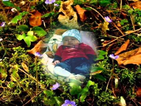 Madre Mia por Hijos de jolom Konob y la voz de Vicky la nieta de jolom konob