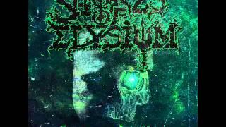 Shores Of Elysium - Entity In The Void (2013)  [Full Album]