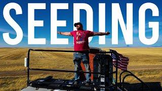Organized Chaos   Farming Like There's No Tomorrow!