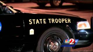 fhp sgt gets dui while driving police vehicle