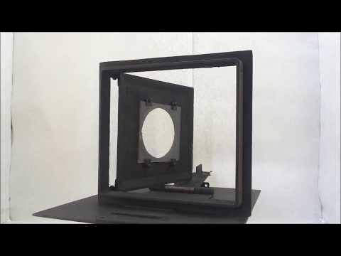 Дверцы для печи со стеклом Fenix 102869К, чугунная печная дверка феникс, дверь в печь, грубу