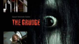 The Grudge Theme Song