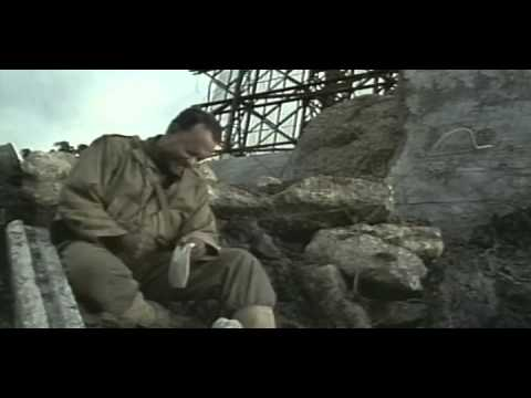 Saving Private Ryan Trailer 1998