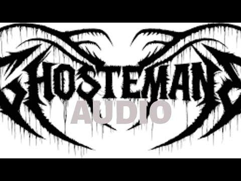 GHOSTEMANE ROBLOX AUDIOS (codes in desc) - YouTube