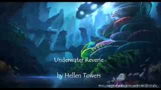 Underwater Reverie