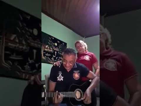 Vídeo - Loja Maçónica Luzes da Fraternidade, Universal Rito Brasileiro, Oriente de Manaus, Brasil