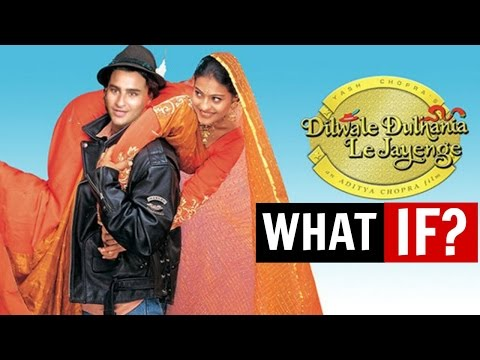 Top 10 Bollywood Actors Who Refused Famous Movie Roles