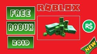 KOSTENLOSE ROBUX 2019 NEUE WETTBEWERB 100% FREE ROBUX VON EINER GRUPPE