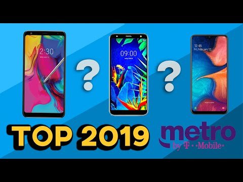 best-metro-pcs-by-t-mobile-phones-2019