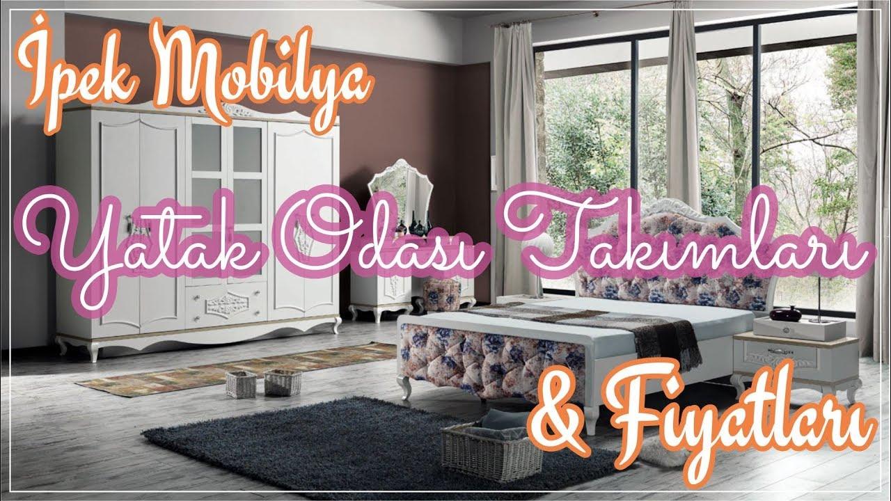 Ipek Furniture Bedroom Sets Prices