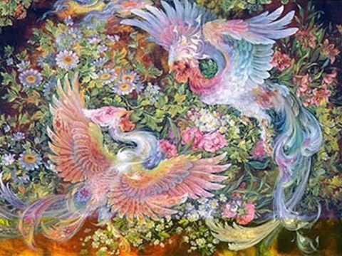 Delibes - Lakmé - Viens, Mallika, les lianes en fleurs... Sous le dôme épais (The Flower Duet)