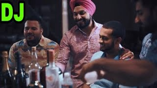 Daru Badnaam (Kamal Kahlon & Param Singh) (Dj Song Mix) By Golu Gwalior