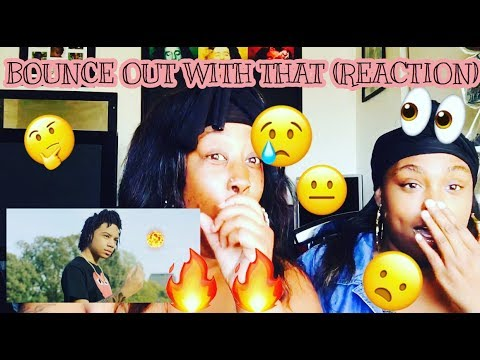 """YBN Nahmir """"Bounce out with that"""" 🔥💯Reaction🤙🏾🔥"""