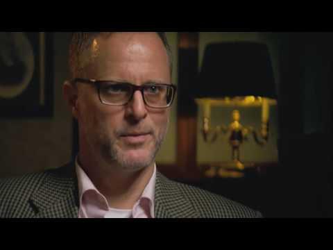 TV3 - Tonight with Vincent Brown - Jonathan Sugarman (5/12/16)