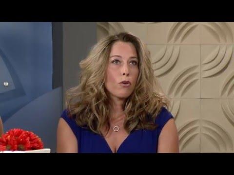 Latino Cleveland on WKYC Episode 42