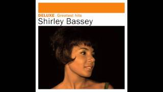 Watch Shirley Bassey Careless Love Blues video
