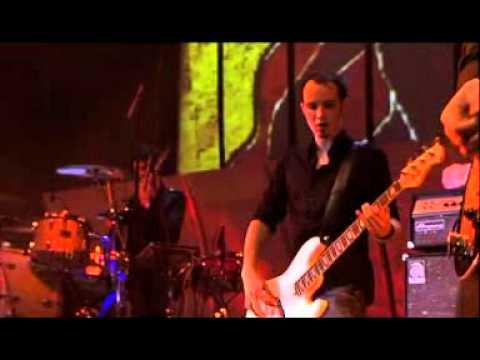 Juli-November - Live